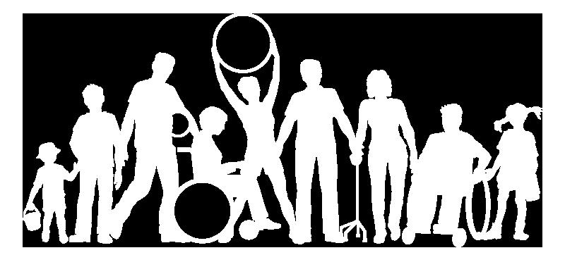 Körperbehinderte Allgäu